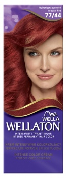 Procter & Gamble Wellaton Intense Color Cream 77/44