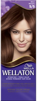 Procter & Gamble Wellaton Intense Color Cream 5/5