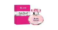 BI-ES EDP Pink Pearl Women 50ml