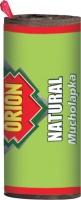 Marca   ORION Natural mucholapka 1ks