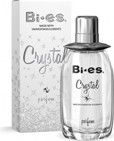 BI-ES Crystal parfum 15ml