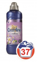 Unilever  COCCOLINO Creations Purple Orchid & Blueberries aviváž 37 praní 925ml