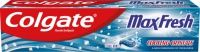 Colgate-Palmolive  COLGATE Max Fresh Cooling Crystals zubná pasta 125ml