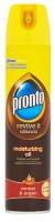 S.C. Johnson   PRONTO Revive IT prípravok proti prachu 250ml